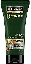 Parfémy, Parfumerie, kosmetika Vlasový stylingový gel - Tresemme Botanique Air Dry Natural Hold Gel