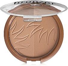 Parfémy, Parfumerie, kosmetika Bronzer - Milani Bronzer XL