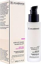 Parfémy, Parfumerie, kosmetika Krém-lifting na obličej a krk - Academie Age Recovery Reshaping Lift