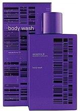 Parfémy, Parfumerie, kosmetika Escentric Molecules Escentric 01 - Sprchový gel