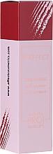 Parfémy, Parfumerie, kosmetika Hydratační primer pro make-up - Affect Cosmetics Moisturizing Primer Make Up
