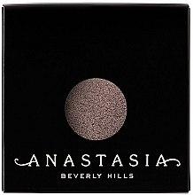 Parfémy, Parfumerie, kosmetika Oční stíny - Anastasia Beverly Hills Eyeshadow Singles