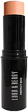 Parfémy, Parfumerie, kosmetika Make-up v tyčince - Lord & Berry Perfect Skin Foundation Stick