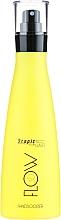 Parfémy, Parfumerie, kosmetika Booster na vlasy - Stapiz Flow 3D Shine Booster