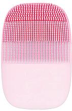 Parfémy, Parfumerie, kosmetika Ultrazvukový čistič pleti - Xiaomi inFace Electronic Sonic Beauty Facial Pink