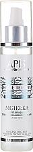 Parfémy, Parfumerie, kosmetika Mist s kyselinou hyaluronovou - Apis Professional Home terApis Hyaluron Mist