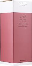 Parfémy, Parfumerie, kosmetika Aroma difuzér Amyris a pomeranč - AromaWorks Light Range Reed Diffuser
