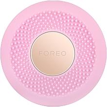 Parfémy, Parfumerie, kosmetika Smart-maska na obličej - Foreo Ufo Mini Pearl Pink