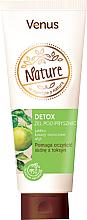 Parfémy, Parfumerie, kosmetika Sprchový gel Detox - Venus Nature
