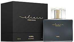 Parfémy, Parfumerie, kosmetika Ajmal Elixir Precious - Parfémovaná voda