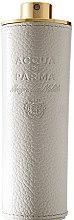 Parfémy, Parfumerie, kosmetika Acqua Di Parma Magnolia Nobile Leather Purse Spray - Parfémovaná voda