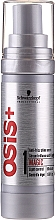 Parfémy, Parfumerie, kosmetika Sérum pro lesk vlasů - Schwarzkopf Professional Osis+ Magic Anti-Frizz Shine Serum