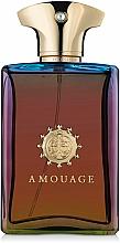 Parfémy, Parfumerie, kosmetika Amouage Imitation for Man - Parfémovaná voda