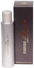 Parfémy, Parfumerie, kosmetika Christopher Dark Empire - Toaletní voda