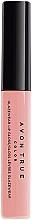 Parfémy, Parfumerie, kosmetika Lesk na rty - Avon True Color Glazewear Lip Gloss
