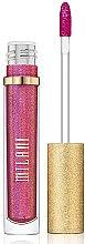 Parfémy, Parfumerie, kosmetika Topper na rty - Milani Hypnotic Lights Holographic Lip Topper