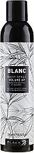 Parfémy, Parfumerie, kosmetika Sprej na objem vlasů - Black Professional Line Blanc Volume Up Root Spray