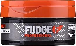 Parfémy, Parfumerie, kosmetika Texturizační krém na vlasy se střední fixací - Fudge Sculpt Shaper