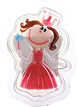 "Parfémy, Parfumerie, kosmetika Glyceriové mýdlo ""Princezna"" s vůní jahod - Chlapu Chlap Glycerine Soap Princess"