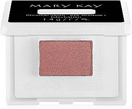 Parfémy, Parfumerie, kosmetika Oční stíny - Mary Kay ChromaFusion