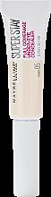 Parfémy, Parfumerie, kosmetika Oční korektor - Maybelline SuperStay Under Eye Concealer