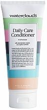 Parfémy, Parfumerie, kosmetika Vyživující kondicionér pro každodenní péči - Waterclouds Daily Care Conditioner