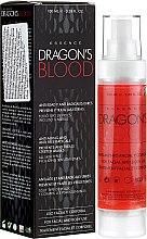 Parfémy, Parfumerie, kosmetika Esence na obličej a tělo - Diet Esthetic Dragon Blood Essence