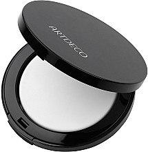 Parfémy, Parfumerie, kosmetika Fixační pudr na obličej - Artdeco No Color Setting Powder