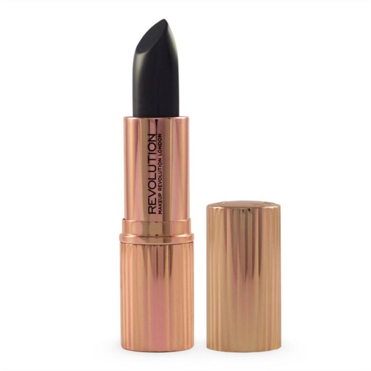 Rtěnka - Makeup Revolution Renaissance Lipstick