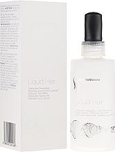 Parfémy, Parfumerie, kosmetika Molekulární sérum na vlasy - Wella SP Liquid Hair Molecular Hair Refiller