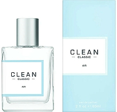 Parfémy, Parfumerie, kosmetika Clean Air 2020 - Parfémovaná voda