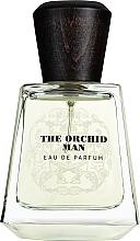 Parfémy, Parfumerie, kosmetika Frapin The Orchid Man - Parfémovaná voda