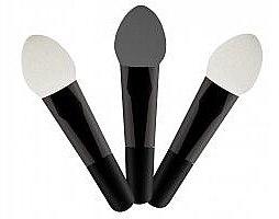 Parfémy, Parfumerie, kosmetika 3 aplikátory pro oči - Vipera Magnetic Play Zone