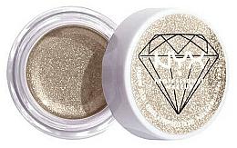 Parfémy, Parfumerie, kosmetika Gelové oční stíny se třpytkami - NYX Professional Makeup Diamonds & Ice Please Shadow Jelly
