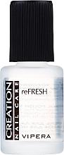 Parfémy, Parfumerie, kosmetika Tekutina na ředění laků - Vipera Refresh