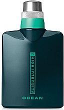 Parfémy, Parfumerie, kosmetika Mary Kay High Intensity Ocean - Toaletní voda