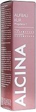 Parfémy, Parfumerie, kosmetika Maska na vlasy - Alcina Hair Care Factor 1 Restorative Treatment
