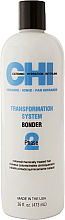 Parfémy, Parfumerie, kosmetika Narovnávací roztok Formule B, fáze 2 - CHI Transformation Bonder Formula B