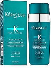 Parfémy, Parfumerie, kosmetika Regenerační nesmazatelné sérum pro velmi poškozené vlasy - Kerastase Resistance Therapist Renewal Leave-in Serum