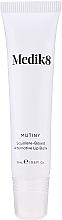 Parfémy, Parfumerie, kosmetika Balzám na rty - Medik8 Mutiny Squalane-Based Lip Balm