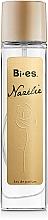 Parfémy, Parfumerie, kosmetika Bi-Es Nazelie - Parfémový deodorant ve spreji