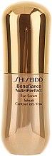 Sérum na okolí očí - Shiseido Benefiance NutriPerfect Eye Serum — foto N2