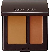 Parfémy, Parfumerie, kosmetika Korektor na obličej - Laura Mercier Secret Camouflage
