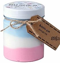 Parfémy, Parfumerie, kosmetika Tělový krém Bubble gum - Dushka