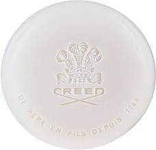 Parfémy, Parfumerie, kosmetika Creed Green Irish Tweed Soap - Parfémované mýdlo