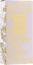 Parfémy, Parfumerie, kosmetika Aroma difuzér - Avon Winter White Aroma Diffuser