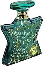 Parfémy, Parfumerie, kosmetika Bond No 9 New York Musk - Parfémovaná voda