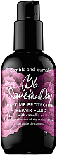Parfémy, Parfumerie, kosmetika Obnovující sérum na vlasy - Bumble and Bumble Save The Day Serum