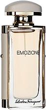Parfémy, Parfumerie, kosmetika Salvatore Ferragamo Emozione - Parfémovaná voda