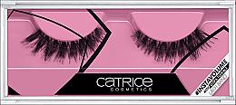 Parfémy, Parfumerie, kosmetika Umělé řasy - Catrice Lash Couture InstaVolume Lashes